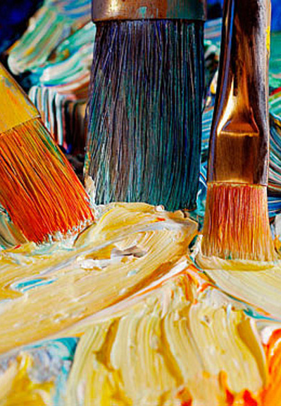 В Калуге стартует уникальный проект «Мастерская», открывающий новые возможности творчества и приобщения к искусству