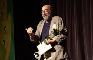 Валерий Якунин калуга