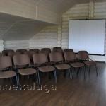 Конференц-зал мещовск