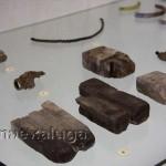 Археологическая экспозиция