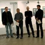 Участники выставки калуга