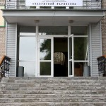 военный музей калуга