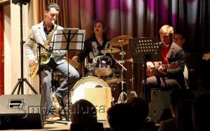 Jazzatov Band
