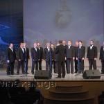 Мужской хор Калужской областной филармонии калуга