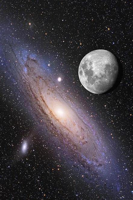 Государственный музей истории космонавтики проведёт техно-фестиваль в рамках Всемирной недели космоса