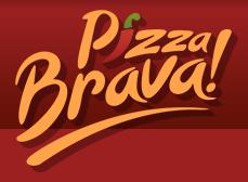 «Pizza Brava» Пиццерия
