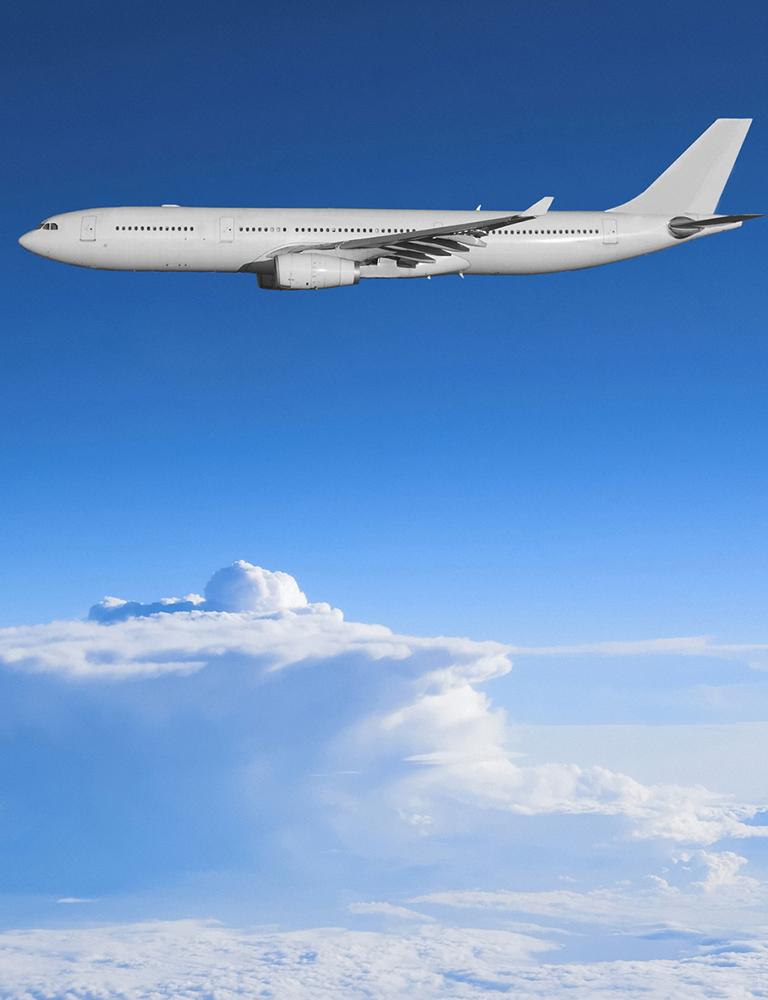 На авиационном форуме «Крылья России» обсудили возможность перелётов в Нижний Новгород и Казань из Калуги