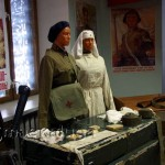 Зал Красной Армии