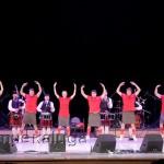 Музыкальный Самайн в Калуге