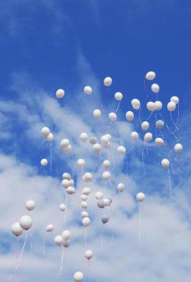 15 ноября в Калуге пройдёт флешмоб, посвященный Всероссийскому Дню памяти жертв автокатастроф