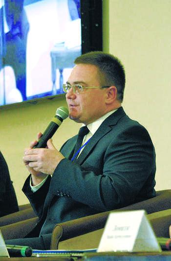 2016 год в Калужской области объявлен годом событийного туризма