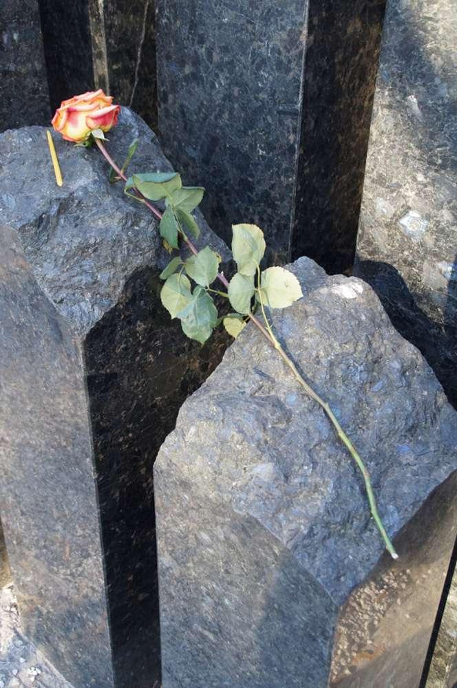 В Калуге прошёл День памяти жертв политических репрессий