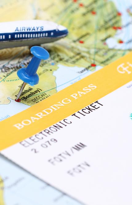 Теперь билеты на внутрироссийские рейсы из Международного аэропорта «Калуга» можно купить онлайн