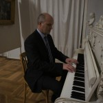 Музыкальные экскурсии в музее изобразительных искусств калуга