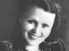 В 2016 году в Калуге отметят 100-летие со дня рождения Людмилы Климентовской
