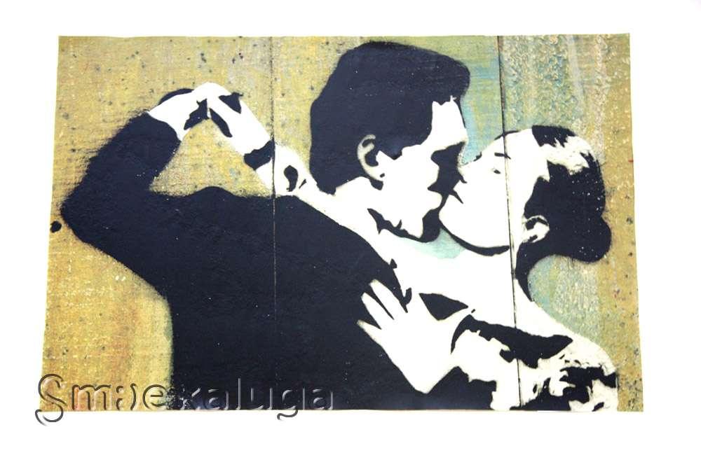 В августе на площадке ансамбля Гостиного двора пройдёт танго-уик-энд и уличная милонга