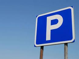 В новогодние праздники парковки в центре Калуги будут бесплатными