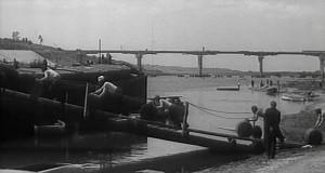 Кадр из фильма «Похождения зубного врача» (1965 год) калуга