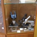 Музей медицины Калужской области