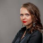 Марьина Виктория - филологический факультет