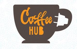 «Coffee Hub» Сеть мини-кофеен