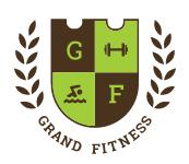 Фитнес-клуб Grand Fitness