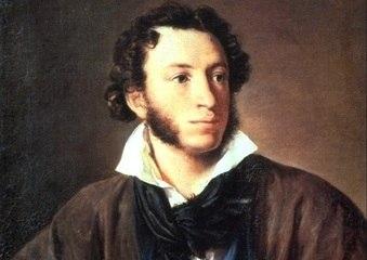 К 179-й годовщине со дня гибели А. С. Пушкина в Калуге пройдёт акция «Идут века, а Пушкин остаётся!»