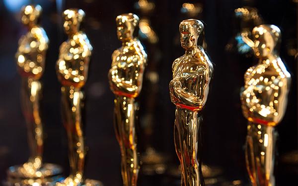 Лофт «Циолковский» приглашает на трансляцию 88-й церемонии «Оскар»