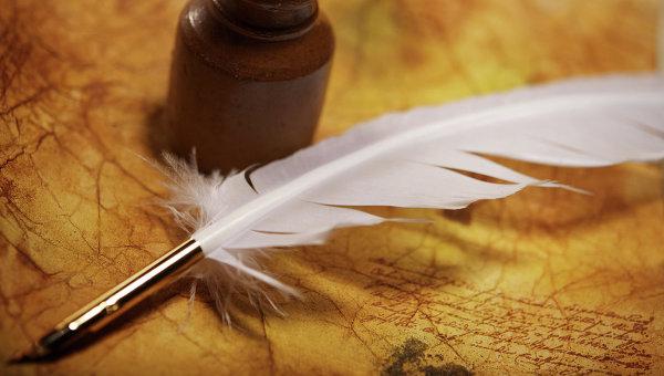 В антикафе «Небо» пройдёт презентация молодёжного альманаха «Зерно»