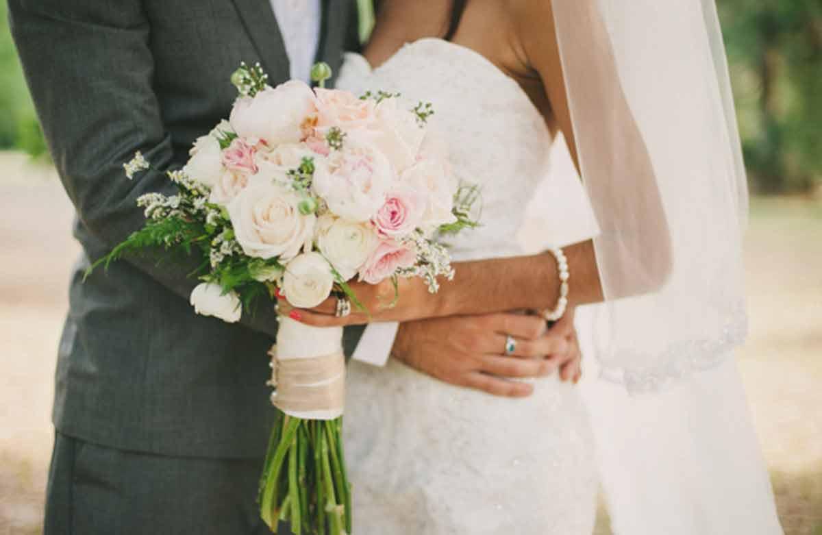 26 и 27 марта в Калуге пройдёт ежегодная свадебная выставка «Wedding Expo 2016»