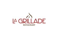«La Grillade» Ресторан