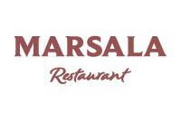 Ресторан «MARSALA»