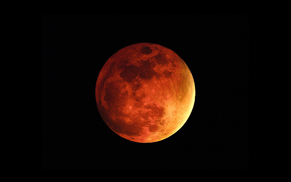 С 10 по 12 февраля в Государственном музее истории космонавтики пройдут Дни Марса