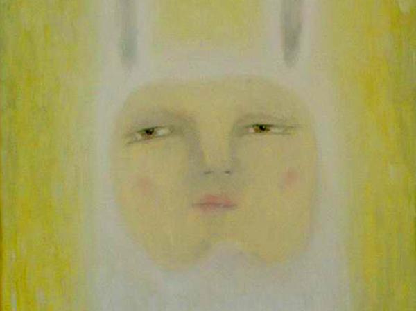В картинной галерее Дома музыки начал работать арт-проект Павла Астрахова «Детство»