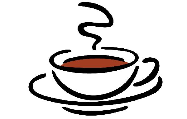 «Атлантида» Кафе-столовая