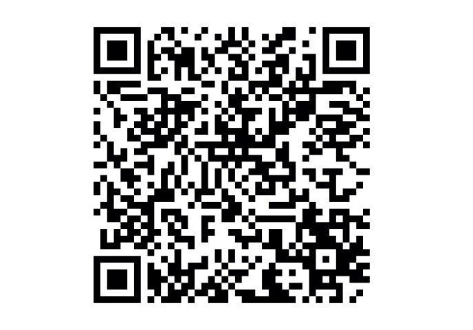 Виртуальная выставка КМИИ: дипломные работы X выпуска колледжа культуры и искусств можно увидеть с помощью QR-кода