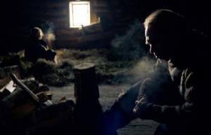 "Кадр из фильм ""Находка"". Источник http://www.kinopoisk.ru калуга"