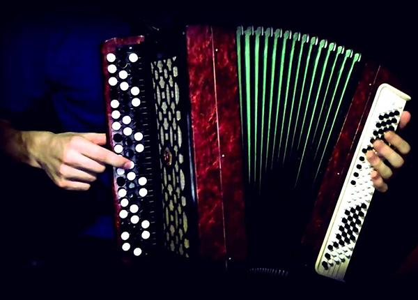 В Калуге пройдёт открытый конкурс-фестиваль «Звучит аккордеон», посвящённый Дню баяна