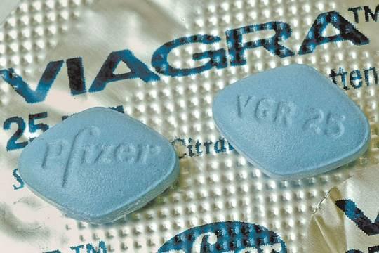 Pfizer против отечественных лекарств?: расследование корреспондента газеты «Наша версия»