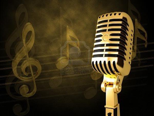 Продолжается приём заявок на I Всероссийский конкурс-фестиваль эстрадного и джазового вокального искусства «Песня летит над Окой»