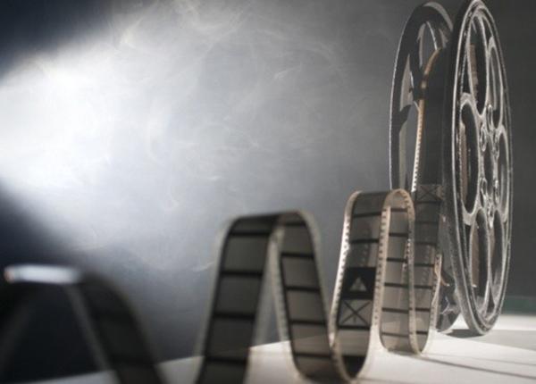 Год кино в Калуге: кинотеатры под открытым небом, модернизация «Центрального» и День города, посвящённый российскому кинематографу