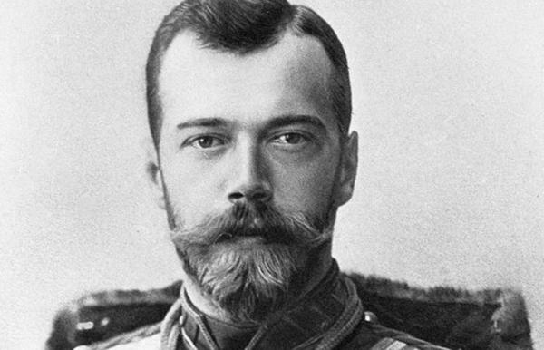 В Центральном парке культуры и отдыха появится бюст Николая II