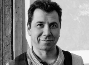 Сергей Трапезин калуга