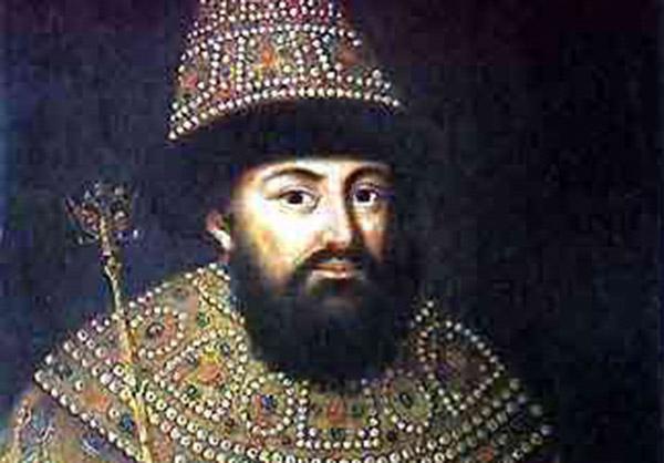 Памятник великому князу Ивану III установят в сквере им. Ленина