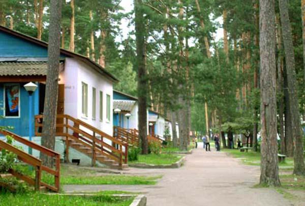 Возможности детского летнего отдыха представят на первой областной выставке «Летние каникулы»