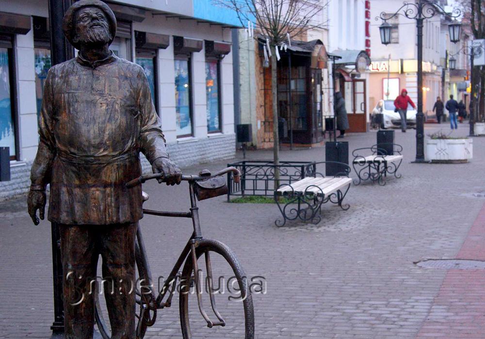 9 апреля в лофте «Циолковский» состоится «Встреча путешественников»