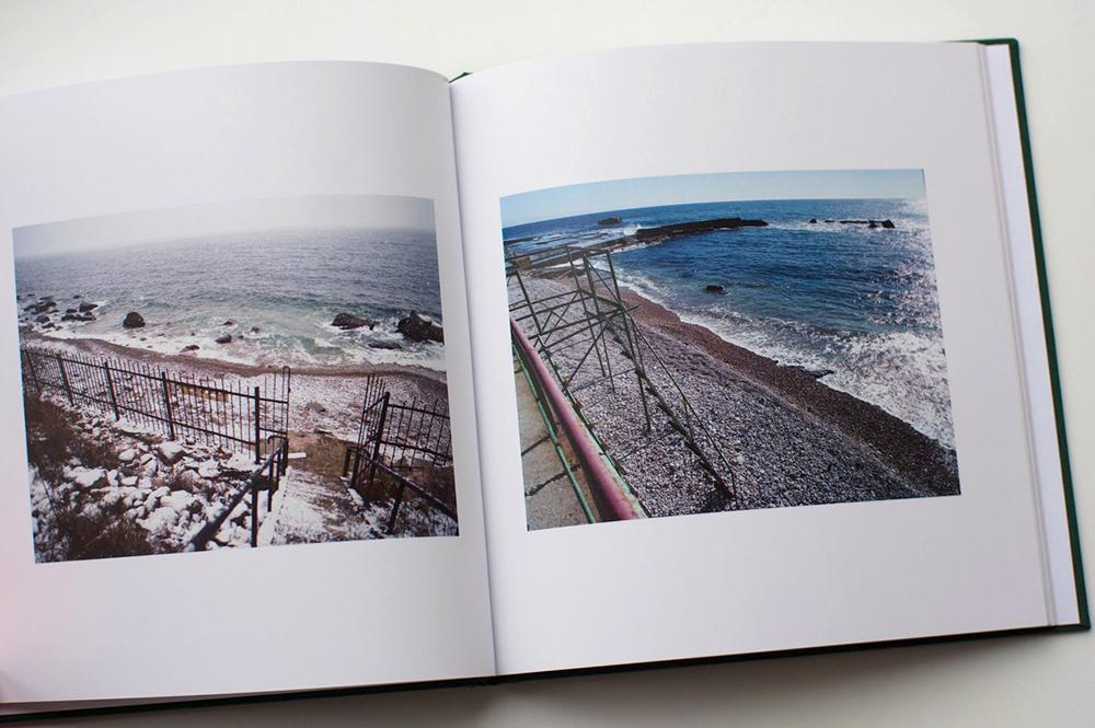 Калужский фотограф Алексей Климов вновь представит выставку «Крым»