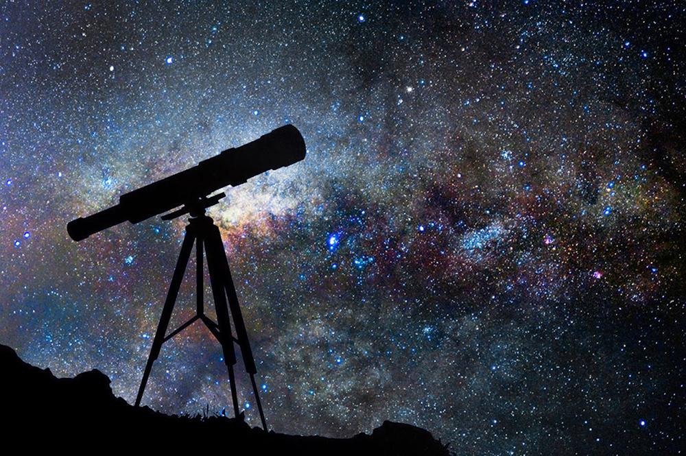 Калужский планетарий выступает за возвращение уроков астрономии в школы: сказать «да» инициативе могут все желающие