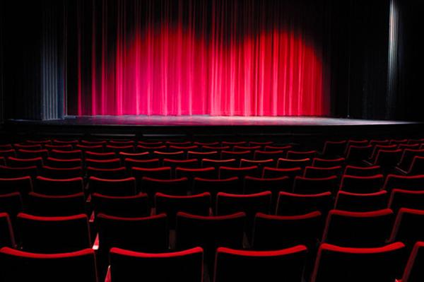 В Калужской области обсудили вопросы, связанные с проведением акции «Ночь кино»