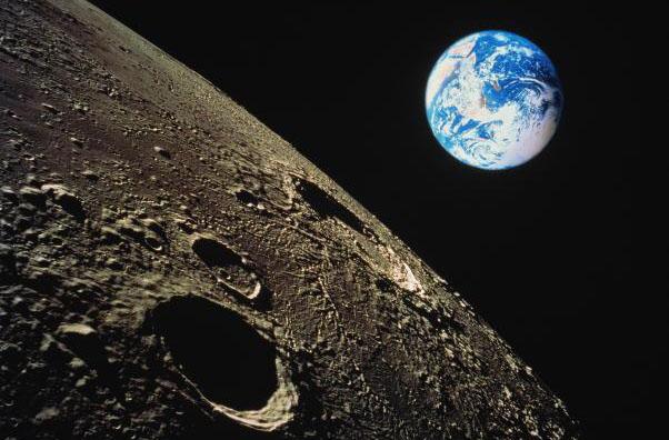 Этномир приглашает на «Пикник на Луне» в честь Дня космонавтики